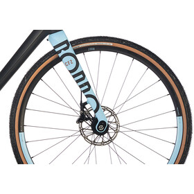 RONDO Ruut CF2 Gravel Plus black